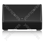 Turbosound TFX152M-AN Flashline Monitor