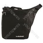 tc electronic Gig Bag For The Nova System