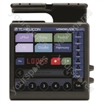 TC HELICON VoiceLive Touch Versatile Vocal Processor & Looper