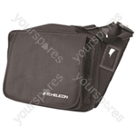 TC HELICON Padded Protective Bag for the VoiceLive 2 & VoiceLive 3