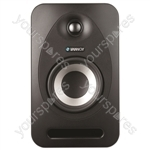 Tannoy Reveal 402 - Active Studio Monitor (Each)