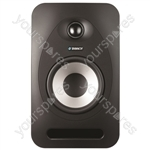 Tannoy Reveal 502 - Active Studio Monitor (Each)