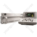 tc electronic Reverb 4000/Icon Hardware Bundle
