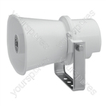 TOA SC610 Horn Speaker With Bracket 10 W
