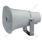 TOA SC630 Horn Speaker With Bracket 30 W