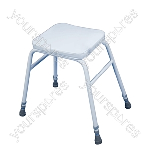 Malling Perching Stool - Configuration