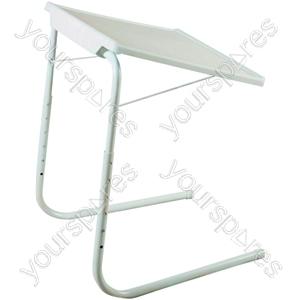 Folding Multi Function Table