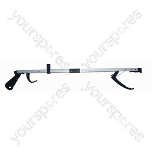Folding Handy Reacher - Size Length: 650 mm (26 inch)