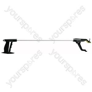 Deluxe Handy Reacher - Size Length: 875 mm (35 inch)