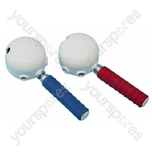 Tap Turners (Pack of 2)