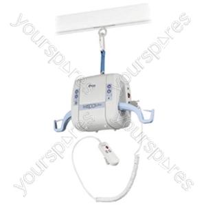 OHWPL Wispa Lite Portable Hoist (Lift Only)