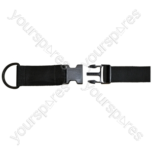 Strap Set For The VY438 Bed Transfer Aid