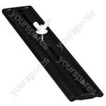 Bed Raiser or Chair Raiser Component (Spreader Bar) - Size Standard (480 mm)