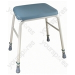 Astral Perching Stool - Configuration Plain Perching Stool
