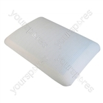 Cooling Gel Comfort Memory Foam Pillow