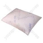 Cooling Shredded Memory Foam Comfort Pillow