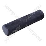 Lumbar Roll Cushion