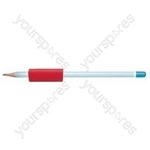 Writing Grip for Pencils (Pack of 4)
