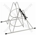 Stabiliser Base for Kettle Tipper