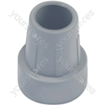 Replacement Grey Rubber Ferrule