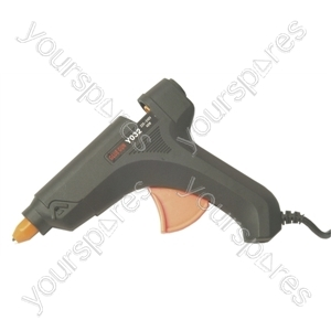 40 W Large Hot Melt Glue Gun