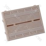 Solderless Project Board