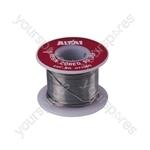 0.7 mm Solder Reel (100 g)