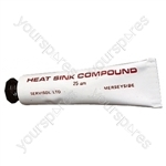 Servisol Heatsink Compound