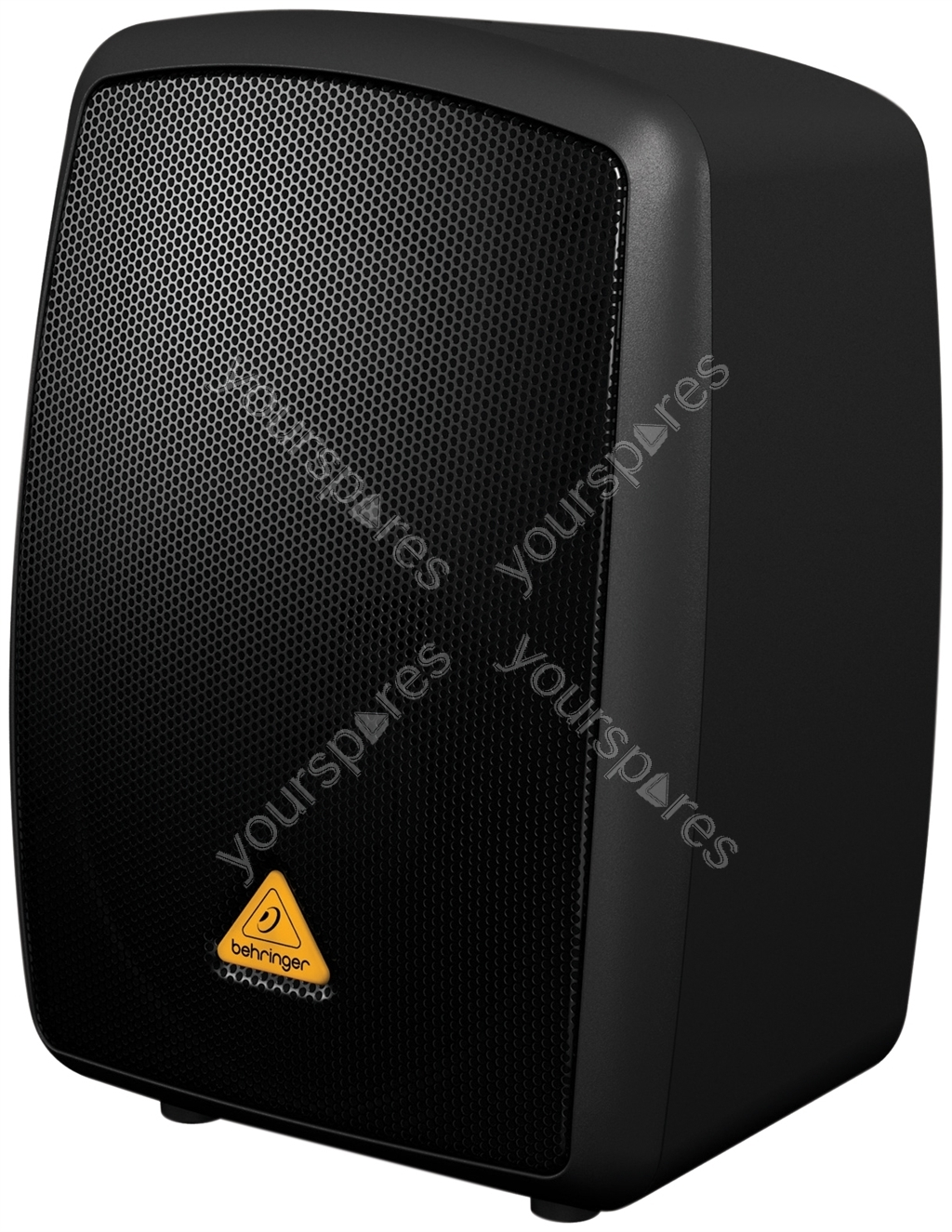 behringer mpa40bt europort portable pa system with bluetooth zb808 by behringer. Black Bedroom Furniture Sets. Home Design Ideas