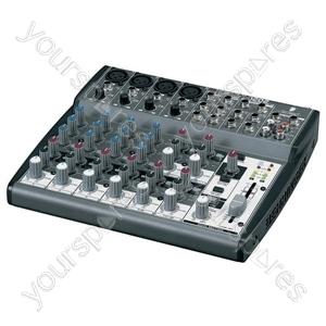 Behringer 1202 XENYX Small Format Mixer