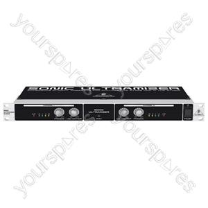 Behringer SU9920 Sonic Ultramizer Sound Enhancer