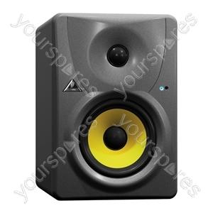 Behringer B1030A Active Studio Monitors (Single)