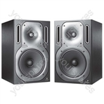 Behringer B2031A Truth Active Studio Monitor (Single)