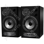 Behringer MS40 Active Monitor Speakers