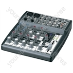Behringer 1002FX XENYX Small Format