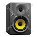 Behringer B1030A Active Studio Monitors (Single)