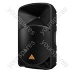 """Behringer B115D Eurolive 15"""" Active Speaker Cabinet"""
