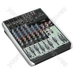 Behringer Q1204USB Xenyx Small Format Mixer