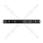 Behringer X32 Core Digital Rack Mixer