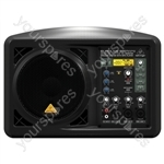 "Behringer B207MP3 Eurolive 7"" Active Speaker Cabinet"