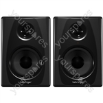 Behringer Studio 50USB Monitors With USB (Pair)