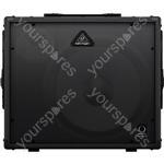 Behringer ULTRATONE KXD15 600-Watt 4-Channel PA System/Amplifier
