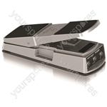 Behringer FC600 Foot Controller