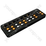 Behringer X-TOUCH MINI Compact USB Controller