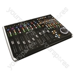 Behringer X-TOUCH Control Surface