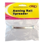Awning Rail Spreader