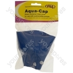 Aqua-Cap Dust Cover