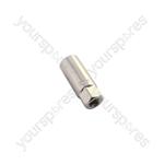 Spark Plug Socket - 16mm - 3/8in. Drive