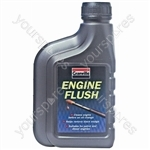 Engine Flush - Petrol & Diesel Engines - 500ml