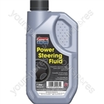 Power Steering Fluid - 1 Litre
